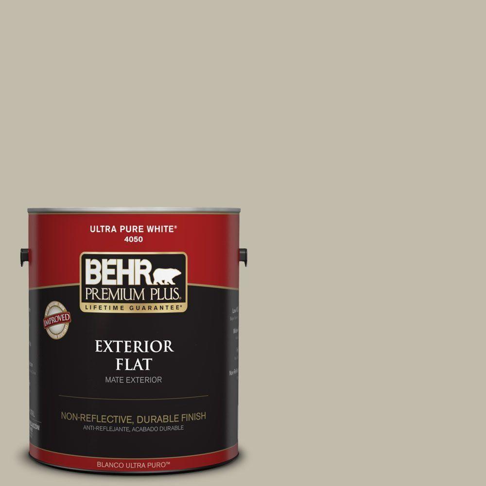 Behr Home Decorators Collection home decorators collection soft bronze interiorexterior paint sample Behr Premium Plus Home Decorators Collection
