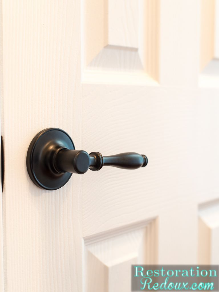Superior Best Place On The Internet To Get Farmhouse Doorknobs   Restoration Redoux  · Door KnobsThe ...