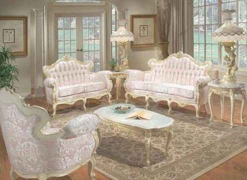 My Kind Of Style Unaffordable Victorian Living Room Victorian Living Room Furniture Victorian Living Room Decor