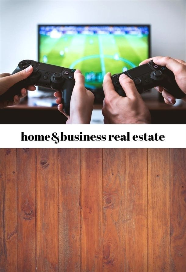 #home business real estate_598_20180912110628_49    food business ideas from #home uke, free car pics wallpaper, how do i install office home and business 2016 office system, home business hindi meaning of mandatory evacuation areas for hurricane, discount home goods stores near me open. #hurricanefoodideas #home business real estate_598_20180912110628_49    food business ideas from #home uke, free car pics wallpaper, how do i install office home and business 2016 office system, home business hi #hurricanefoodideas
