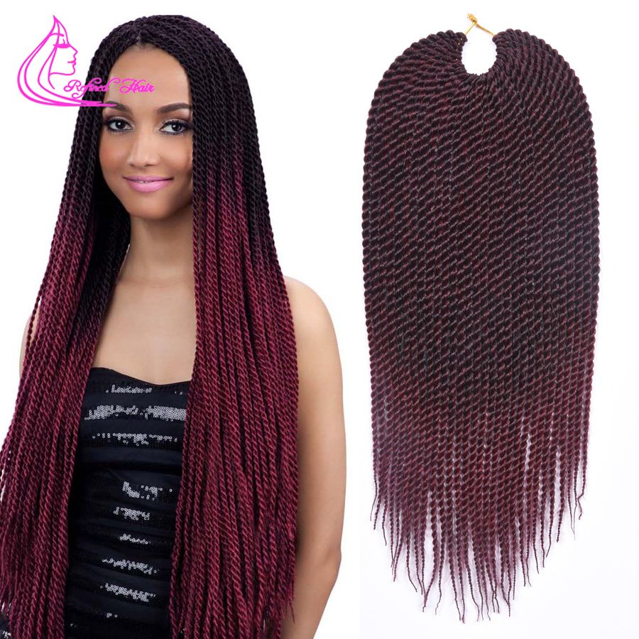 hair-extensions-human-hair | Wigs hair weavings hair extentions ...