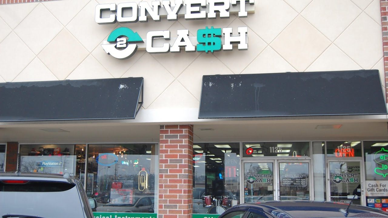 Gift Card Buyers Hoffman Estates Il Convert 2 Cash Turn Your Unused Gift Cards Into Cash At Convert2cash We Buy And Sell Unuse Gift Card Cash Card Cash Gift