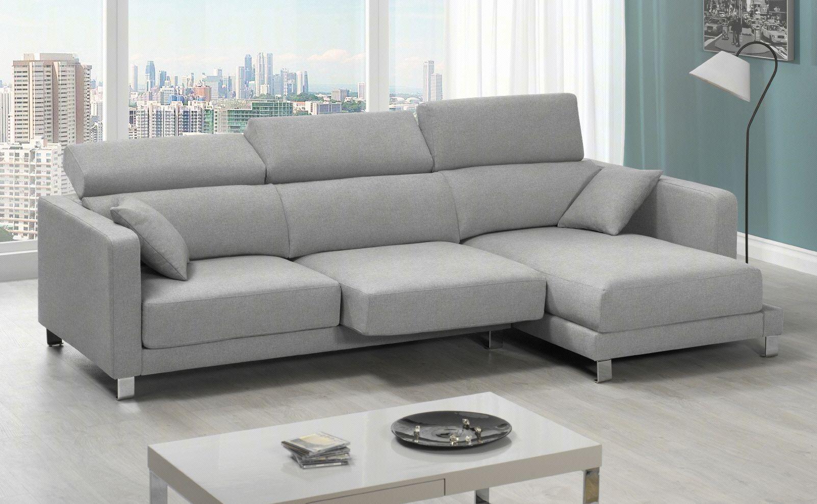 El Sof Dubai De Pedro Ortiz Est Disponible En Rinconera  # Muebles Cinthia Medellin