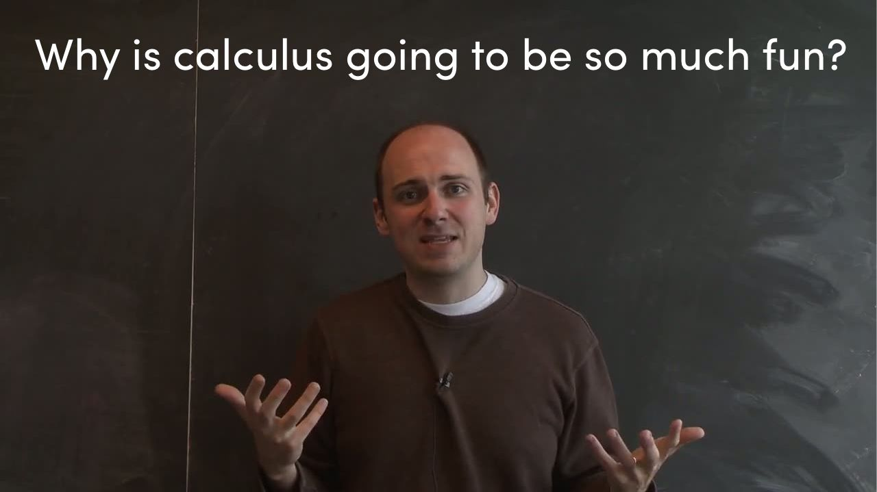 Calculus One Coursera (With images) Calculus