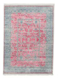 Agnes tapijt CVD11698