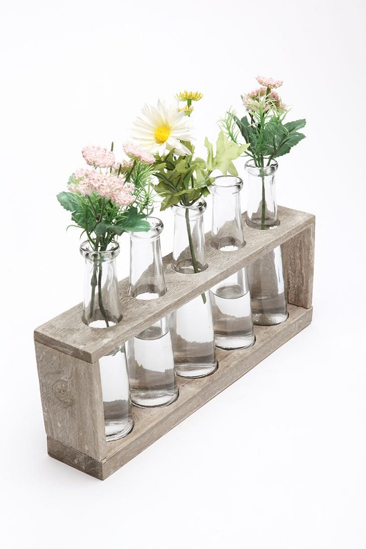 275 & Laboratory Flower Vases - Urban Outfitters | Gifts | Flower ...