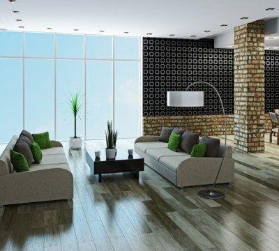 Wohnzimmer Ideen Modern #LavaHot   ifttt/2DWXzIb Haus Design - wohnzimmer ideen modern