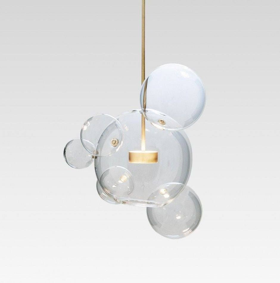 10 Off In All Modern Lighting Shop Now Bubble Lamps Glass Lamp Suspension Lamp