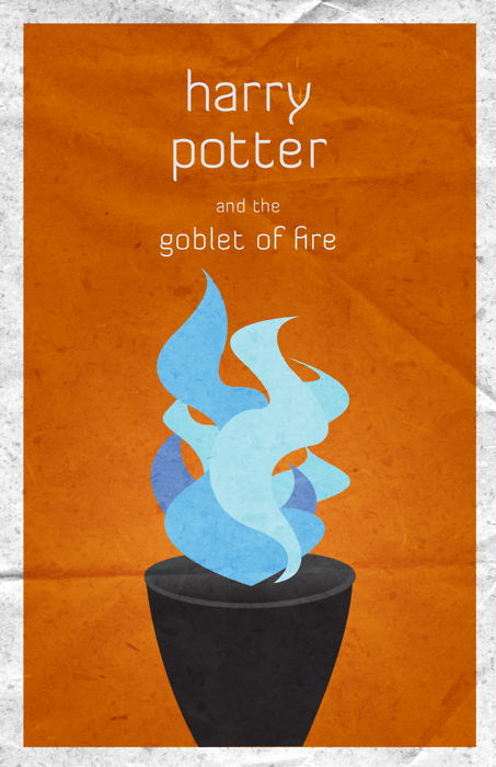 Minimalist Movie Poster Posteritty Minimal Harry Potter Art PHILOSOPHERS STONE
