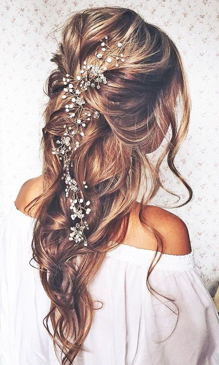 boho pins: top 10 pins of the week from pinterest - boho