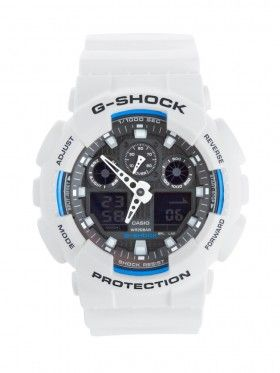 fb6414eb129d1 Brand new G-Shock Casio statement watches at Zee   Co!