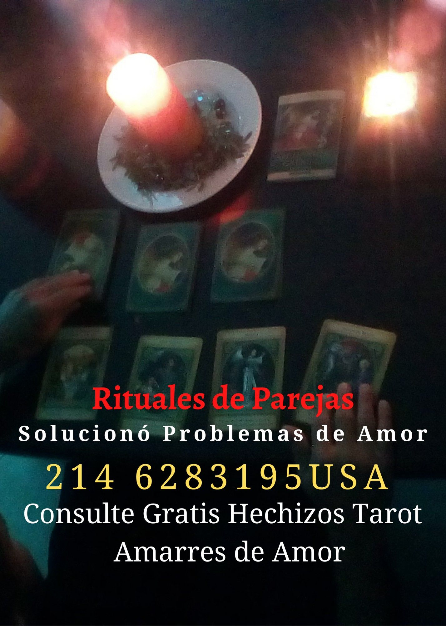 Amarres De Amor Gratis Tarot Recupera A Tu Pareja Estados Unidos Movie Posters Incoming Call Screenshot Poster