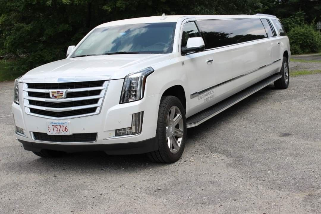 Pin On Great Ideas For Limo Rental
