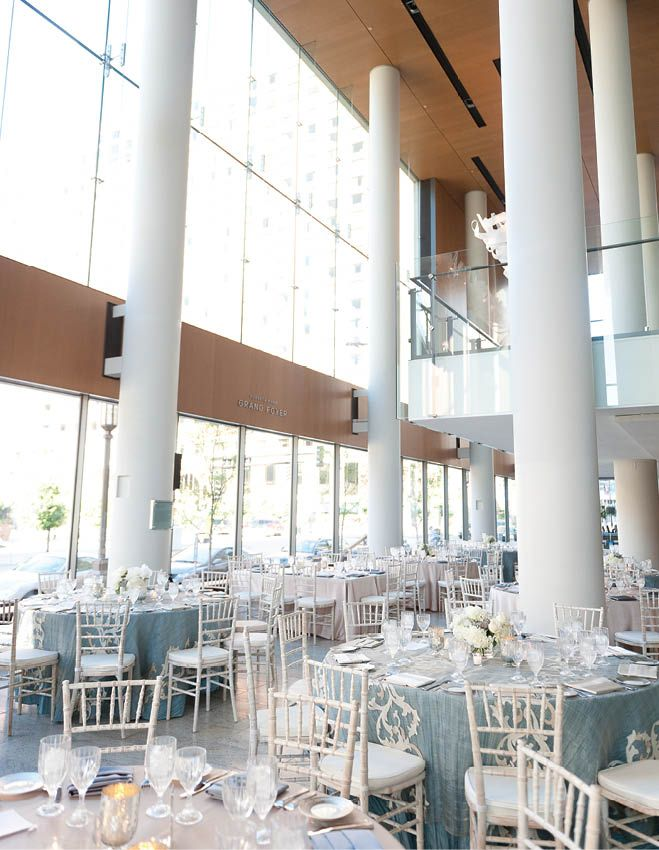 wedding reception restaurants mn%0A     North  rd Street  Suite         Studio   Wedding Ideas   Pinterest    Studio  Events and Wedding venues