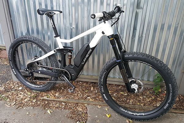 Electric Bikes Including Bionx Haibike M1 Das Spitzing And More