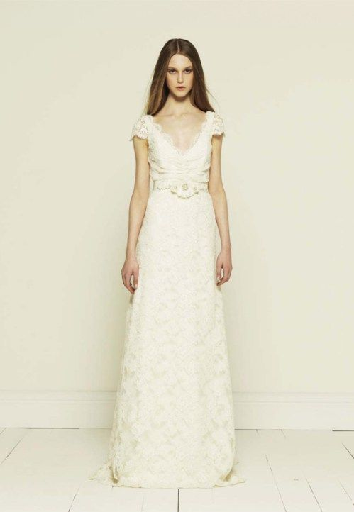 vintage wedding dress brisbane | Wedding Dresses | Pinterest ...
