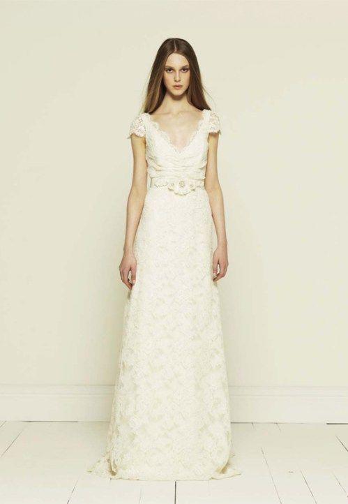 vintage wedding dress brisbane | Wedding Dresses | Pinterest ...
