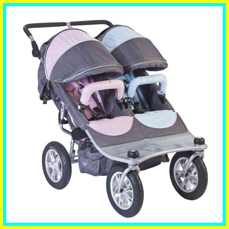 stroller baby twinsstroller baby twins Please Click