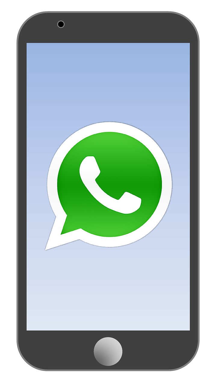 10 Tricks for WhatsApp that maybe you do not know Custom