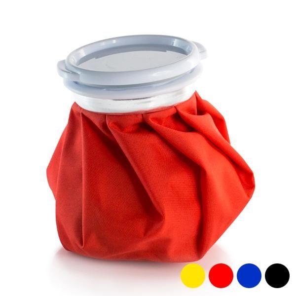 Poche d'Eau Chaude (400 ml) 144302 – Jaune   – Products
