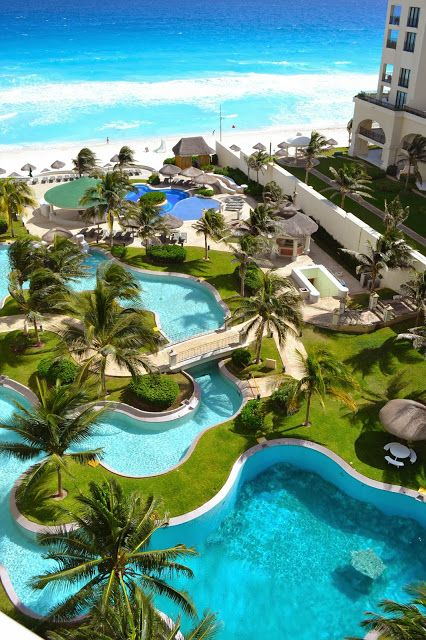 dating sivusto Cancun