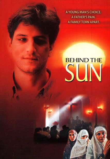 Behind The Sun - Christian Movie/Film on DVD. http://www.christianfilmdatabase.com/review/behind-the-sun/