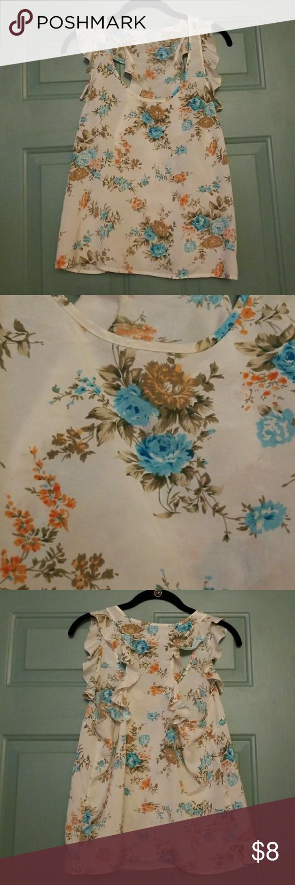 Forever silky blouse in my posh picks pinterest