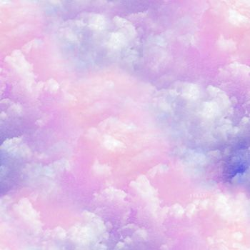 Pink pastel clouds tumblr related keywords suggestions for Pastel galaxy fabric