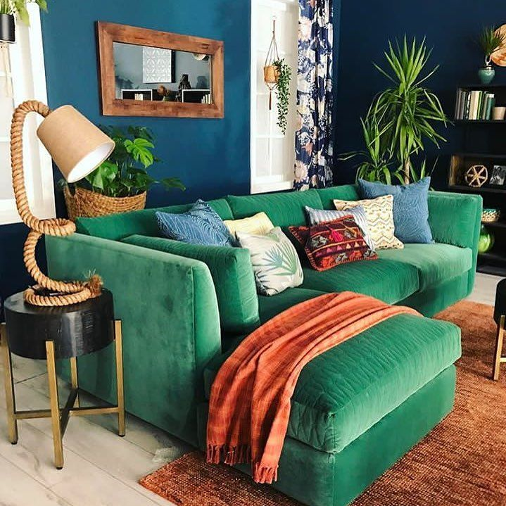 Living Room Furniture St Louis: Pin By Jamie Thompson-Shrable On Furniture In 2019