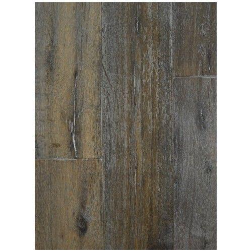 Buy Lm Flooring Nature Reserve Silverado Hardwood At Regal Floor Coverings Flooring Hardwood Engineered Hardwood