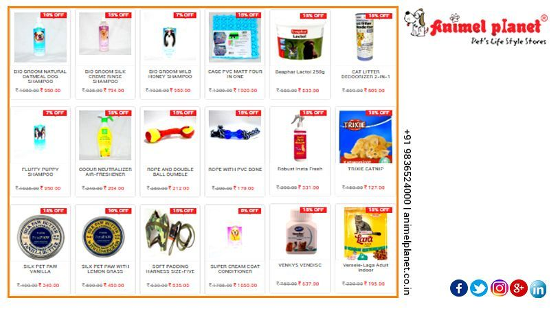 Grab The No1 Pet Foods From The Best Pet Food Store In Haldia Kolkata Siliguri From Animel Planet At An Affordable Price Ever With Exclu Dog Toys Pet F