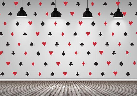 Gestione bankroll roulette
