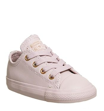 Browse A Wide Range Of Converse Trainers Sneakers At Office With The Latest Hi Top Low Designs In Leather Suede Next Day Delivery Available
