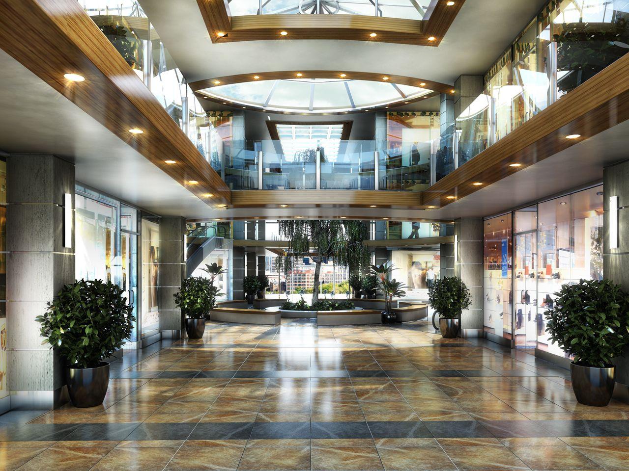 Interior design mall google search shoping mall for Interior design shopping