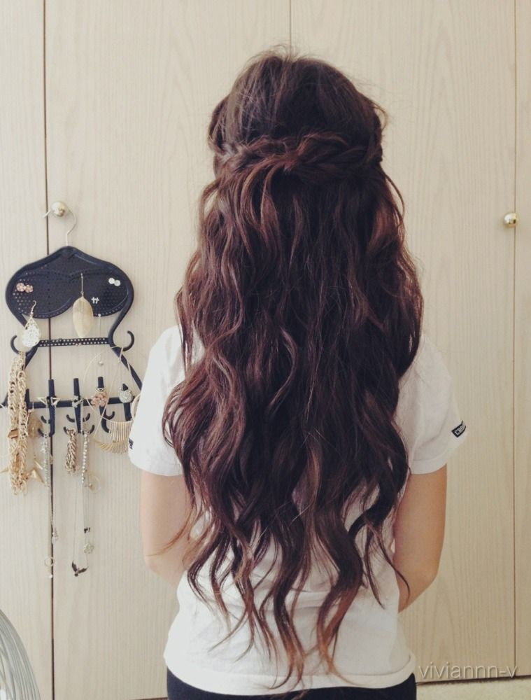 hipster hair for women tumblr - Google Search | HAIR | Pinterest ...