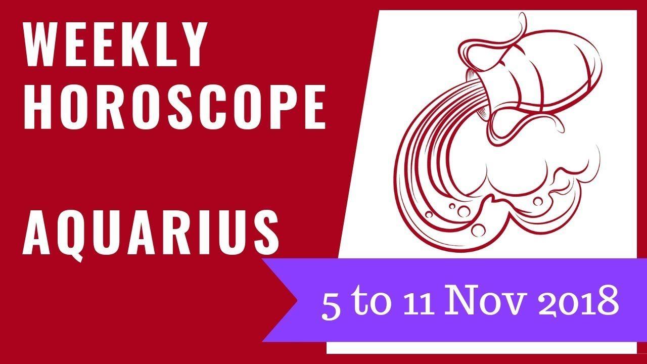 Zodiac Horoscope