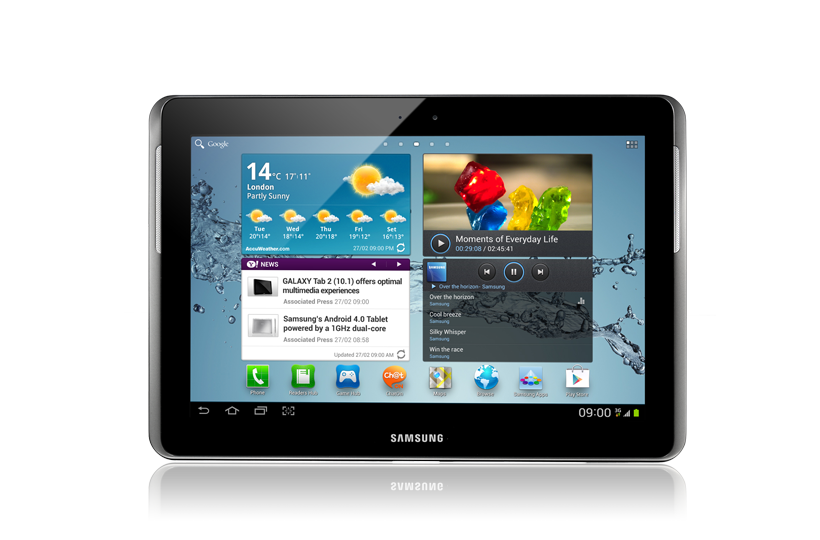 Samsung Galaxy Tab 2 Samsung Mobile Samsung Galaxy Tab2 Galaxy Tab Samsung Tablet