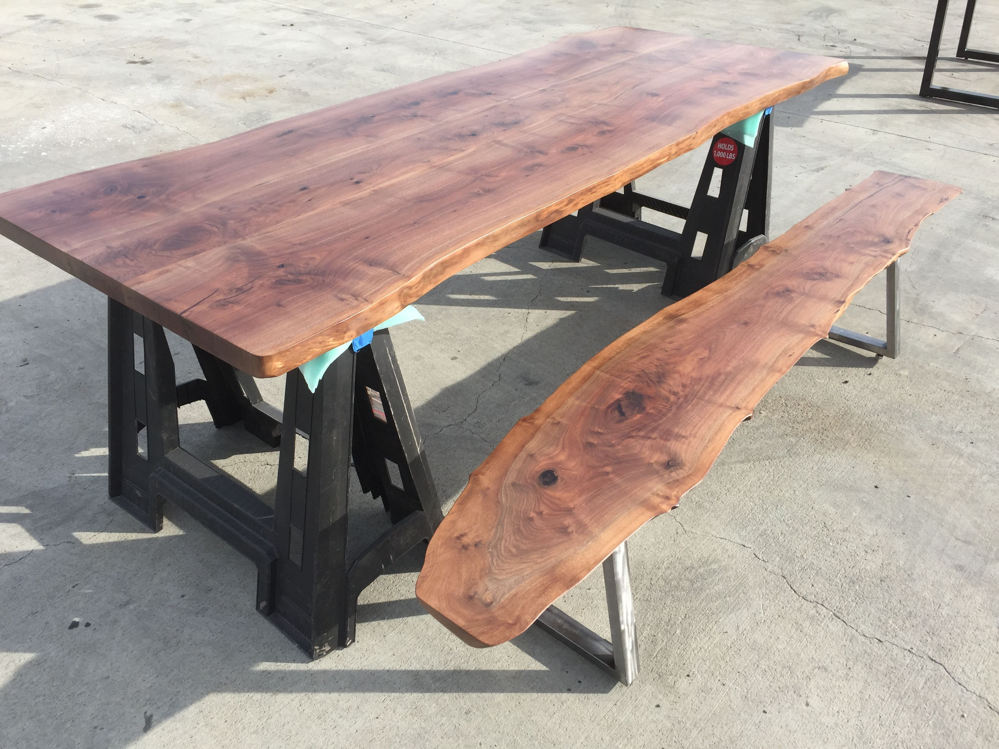 d9f4bb69851be1728552c49b9e093db4 Top Result 50 Lovely Redwood Coffee Table Photos 2017 Hgd6