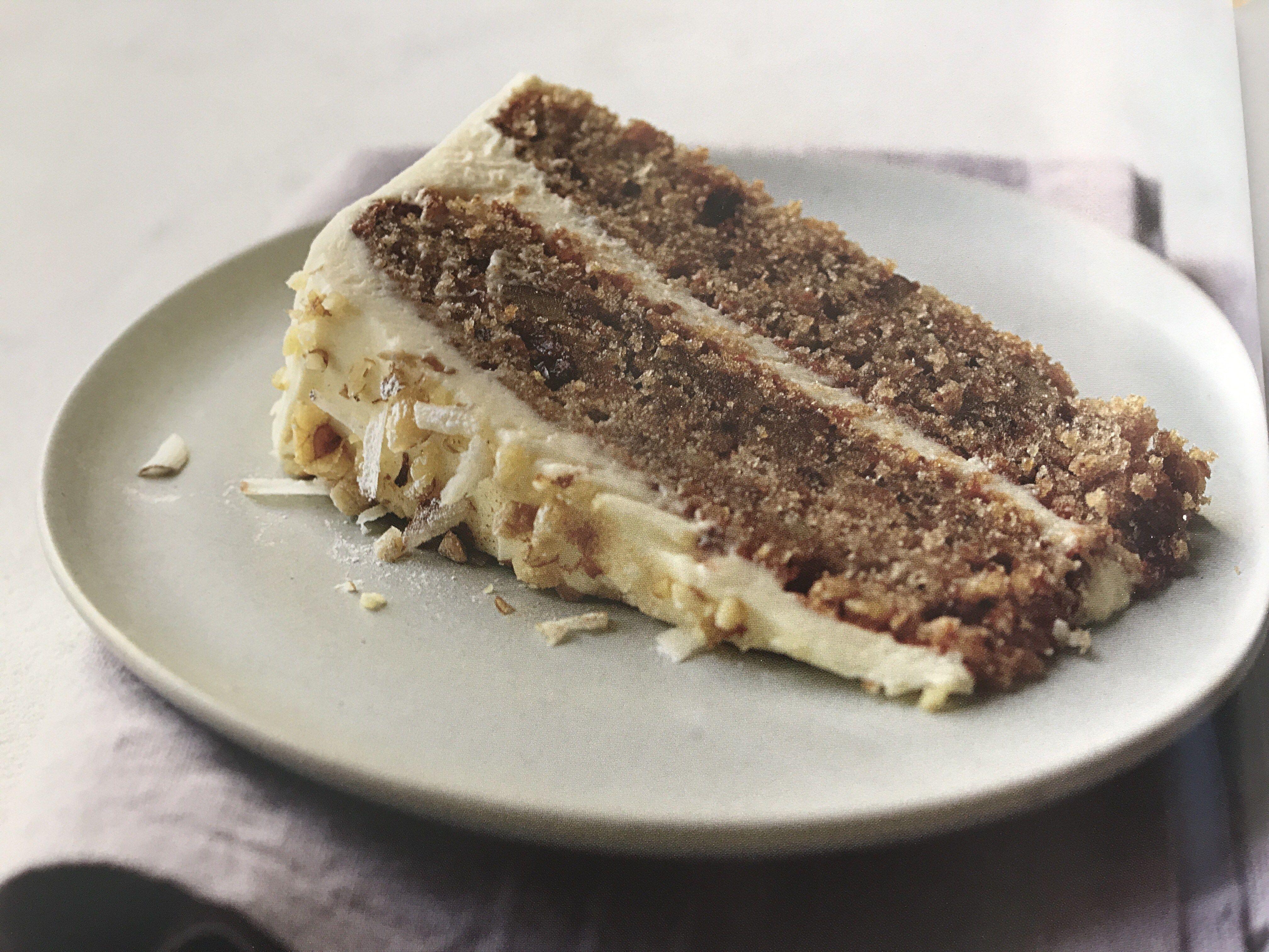Carrot cake carrot cake recipe best carrot cake cake