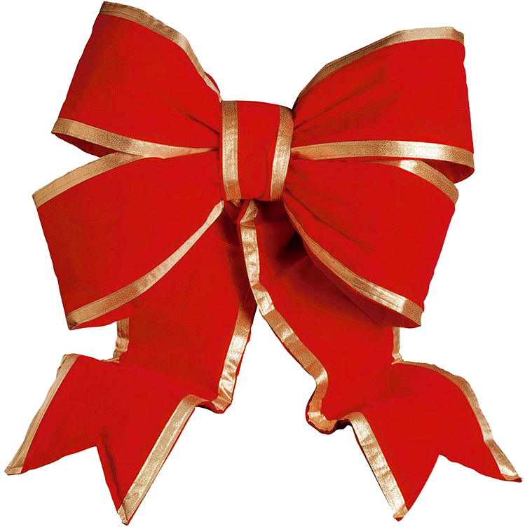 Xmas Bow Png 1 By Iamszissz D866x7o Png 749 755 Kerst
