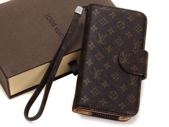 super popular 480b1 db3fd fake iphone 5 louis vuitton cases | Replica Louis Vuitton iPhone 5 ...