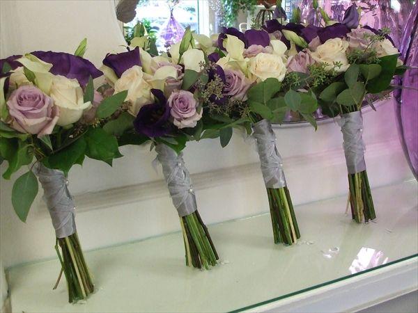 Coleen's Flower Shop - Massachusetts#portfolio&itemid=4ec6cbfe-a4c1-4599-8b6a-0a1c95cc2b7c#portfolio&itemid=4ec6cbfe-a4c1-4599-8b6a-0a1c95cc2b7c