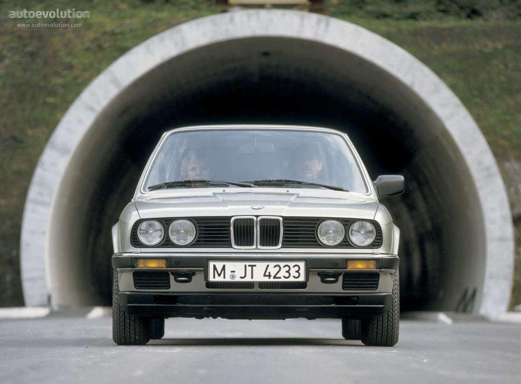 bmw 3 series coupe e30 1982 1983 1984 1985 1986 1987 1988 1989 1990 1991 1992 bmw bmw 3 series bmw e30 pinterest