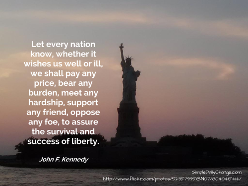 Statue Of Liberty Quote Statue Of Liberty Quote Kennedy  Yahoo Search Results Yahoo Image