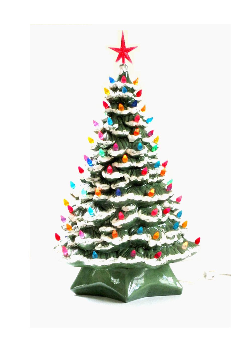 Bigw Christmas Decorations