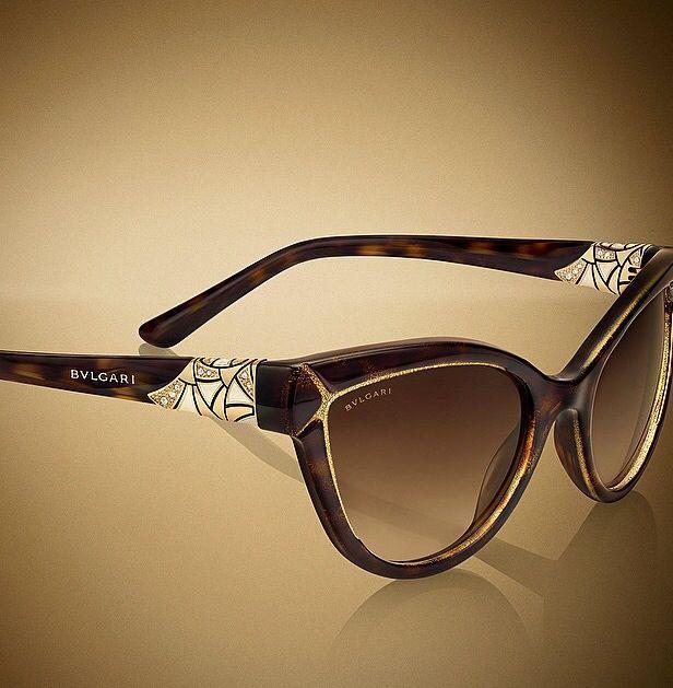 Style 123202 Diamontrigue Jewelry: Bvlgari, Glasses, Bulgari