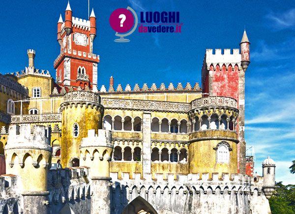 raggiungere Coimbra da Lisbona - Forum Coimbra - Tripadvisor