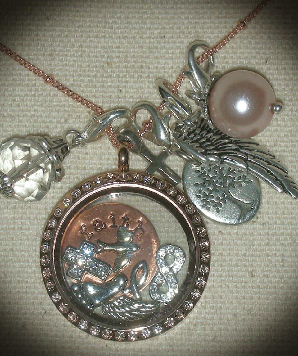 belle locket shop custom by lockets fever dream charms blog