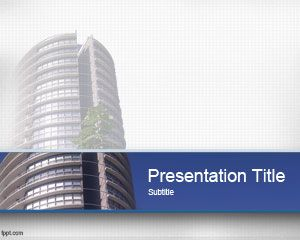 Apartment powerpoint template is an awesome powerpoint background apartment powerpoint template is an awesome powerpoint background that you can download for real estate and toneelgroepblik Gallery