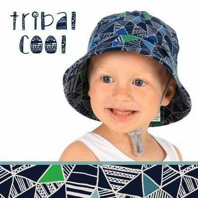 #bedhead #bedheadhats #sunhats #boyssunhats